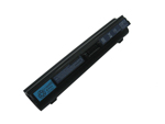 New Laptop Battery for Acer Aspire 1810TZ-412G32N 7200mah 9 Cell