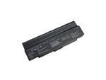 New Battery for Sony Vaio PCG-5J2L 10400mah 12 cell Laptop