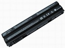 New Laptop Battery for Dell LATITUDE ATG E6530 5200mah 6 Cell
