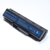 New Laptop Battery for Acer ASPIRE 5740DG-434G50MN 10400mah 12 Cell