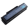 New Laptop Battery for Acer ASPIRE 5734Z-4512 10400mah 12 Cell