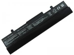 New Battery for Asus Eee PC 1001HA, Eee PC 1001HGO, Eee PC 1001P 5200mah 6 Cell Laptop