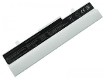 New Battery for Asus Eee PC 1001HA, Eee PC 1001HGO, Eee PC 1001P 2600mah 3 Cell Laptop