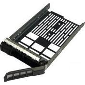 New Dell 0G302D G302D 0F238F F238F 0X968D X968D 3.5 SAS SATA Hard Drive Tray Caddy Sled