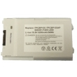 New Laptop Battery for Fujitsu FPCBP200 5200mah 6 Cell