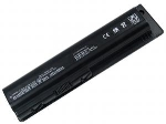 New Battery for HP HP G50-100 Series, G50 Series, G60-100 Series 8800mah 12 Cell Laptop