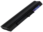 New Battery for Acer Aspire One 752 One 752-232W One 752-342G25N 5200mah Laptop