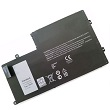New Laptop Battery for Dell INSPIRON 5547 3800mah 3 Cell