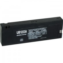 Battery for Sunnyway SW1218