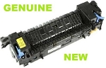 New Dell FG627 FUSER 115V 3110CN 3115CN Laser Printer 120V Fuser
