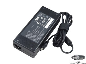 New Replacement HP 374791-001 Laptop AC Adapter Power Supply
