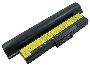 New Battery for IBM B-5689 7200mah 9 Cell Laptop
