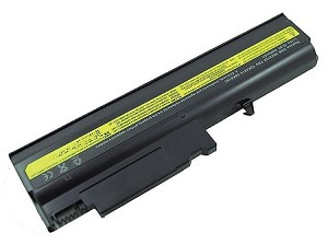 New Battery for IBM Thinkpad R51E-1848 5200mah 6 Cell Laptop