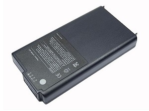 New Battery for Compaq 222115-001 5200mah 8 Cell DARK BLUE Laptop