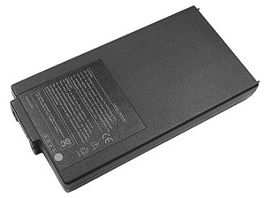 New Battery for Compaq Cmb002A 5200mah 8 Cell Laptop