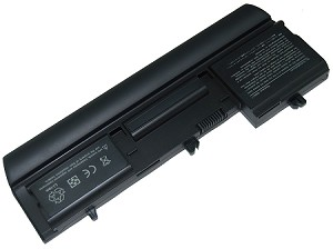 New Battery for Dell Mc474 7200mah 9 Cell Laptop