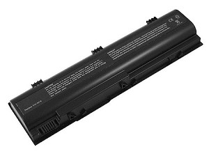 New Battery for Dell Dl-1300 5200mah 6 Cell Laptop