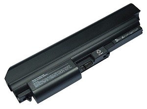 New Battery for IBM Thinkpad Z61T 5200mah 6 Cell Laptop