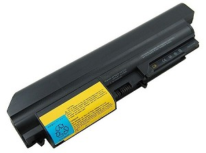 New Battery for IBM 42T5226 5200mah 6 Cell Laptop