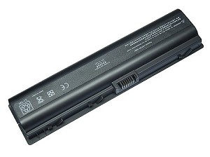 New Battery for HP PAVILION Dv2227Ea 8800mah 12 Cell Laptop