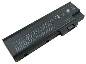 New Battery for ACER Aspire 3004Lci-Xph Rt 5200mah 8 Cell Laptop