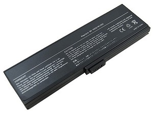 New Battery for Asus A32-M9 7200mah 9 Cell Laptop