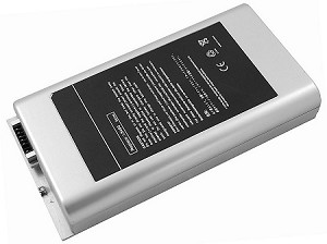 New Battery for Asus Medion 90-N40Bt1220 5200mah 8 Cell GREY Laptop