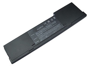 New Battery for ACER 91.49V28.001 7200mah 12 Cell Laptop