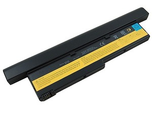 New Battery for IBM Thinkpad X41-1865 2200mah 6 Cell Laptop
