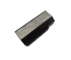 New Laptop Battery for Asus G73JH 5200Mah 8 Cell