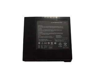 New Laptop Battery for Asus G74SX  G74CX 5200Mah 8 Cell