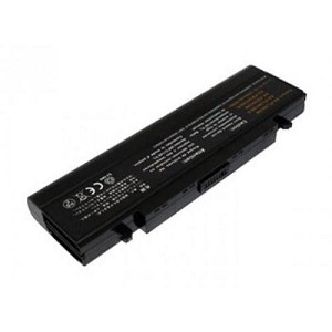 New Laptop Battery for Samsung P50-C003 7200Mah 9 Cell