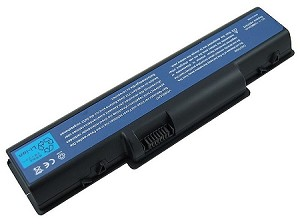 New Battery for ACER Aspire 7715Z-444G50Mn 10400mah 12 Cell Laptop