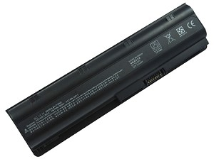 New Battery for HP COMPAQ PRESARIO CQ62-231NR 7200mah 9 Cell Laptop