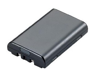 New Handheld Barcode Battery For Casio Dt-X5M10E 1700Mah