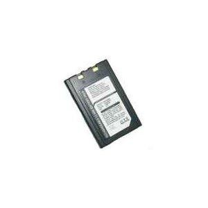 New Handheld Barcode Battery For Honeywell Gtss1700-Li 2200Mah
