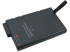 New Battery for Samsung E12 7200mah 9 Cell Laptop